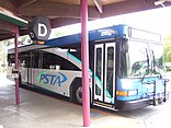 PSTA bus 2702.JPG