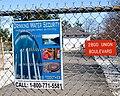 PVWC Water Treatment Plant 20100316-jag9889.jpg