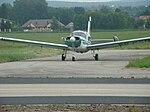 PZL110 Koliber DSC01844.jpg