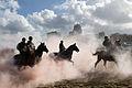 Paardenoefening Prinsjesdag (9782915743).jpg