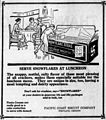 Pacific Coast Biscuit Company Advertisement-8.jpg