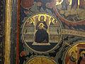 Pacino di bonaguida, albero della vita, 1310-15, da monticelli, fi 21 incarnazione.JPG