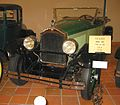 Packard Six 326 1926.JPG