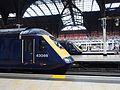 Paddington Station (11371278504).jpg