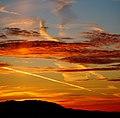 Padilla Bay Sunset - panoramio.jpg