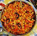 Paella de mariscos.jpg