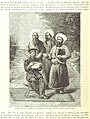 Page 386 of 'Cassell's Illustrated History of the Russo-Turkish War, etc' (11119863035).jpg