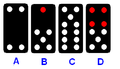 Pai Gow Example 4.PNG