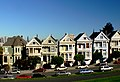 Painted Ladies, San Francisco. (8654136774).jpg