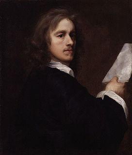Robert Walker (painter) English portrait painter