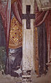 Paintings in the Church of the Theotokos Peribleptos of Ohrid 0215.jpg