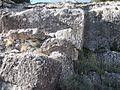 Paisajes y vistas de Castellar de Meca 13.jpg