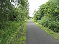Paisley Canal Line - geograph.org.uk - 1559677.jpg