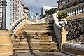 Palácio Anchieta Escadaria Bárbara Monteiro Lindenberg Vitória Espírito Santo 2019-4728.jpg