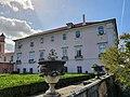 Palácio das Necessidades Lisboa 01.jpg