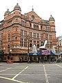 Palace Theatre - geograph.org.uk - 2175375.jpg