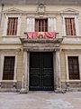 Palacio Episcopal-Zaragoza - PC251538.jpg