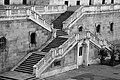 Palacio Oriente - Escaleras.jpg
