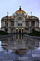 Palacio de Bellas Artes 25.JPG
