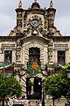 Palacio de Gobierno-2.jpg