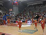 Palazzo dello Sport di Granada.jpg