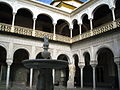 Palacio de los duques de Medinaceli.jpg