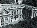 Palais Rose Cour d'Honneur.jpg