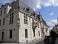 Palais des Ducs de Lorraine (Nancy) (2).jpg
