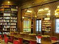 Palau Casades-Biblioteca.JPG