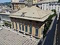 Palazzo Bianco 01.jpg