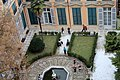 Palazzo Bianco dall'alto.jpg