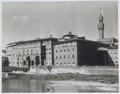 Palazzo Castellani.tif