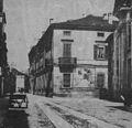 Palazzo Mantovano.jpg