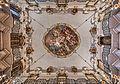 Palazzo Mezzabarba sala consigliare soffitto.jpg
