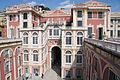 Palazzo Reale Genoa Outside.JPG