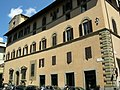 Palazzo Ricci-Altoviti 01.JPG