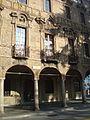 Palazzo Riva, Via Massimiliano Magatti, Lugano 02.jpg