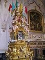 Palco Religioso Catania - panoramio.jpg