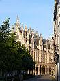 Paleis van de Grote Raad te Mechelen 02.jpg