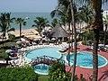 Palm beach - panoramio - mcfr.jpg