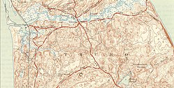 Pamet River (Massachusetts) map.jpg