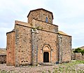 Panagia tou Sinti Monastery (12).jpg