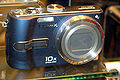 Panasonic Lumix DMC-TZ1K img 0427.jpg
