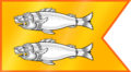 Pandiyan Flag (பாண்டியநாட்டுக்கொடி).png