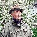 Panfilov-v-i-1997-05-blossom-square.jpg