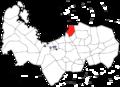 Pangasinan Locator map-San Fabian.png