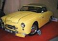 Panhard Dyna Junior (1955) (29459027184).jpg