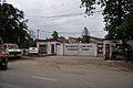 Panihati Works - Texmaco Limited - Kamarhati - North 24 Parganas 2012-04-11 9720.JPG