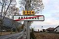 Panneau sortie Artemare 1.jpg