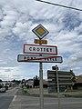 Panneau sortie Pont Veyle entrée Crottet 1.jpg